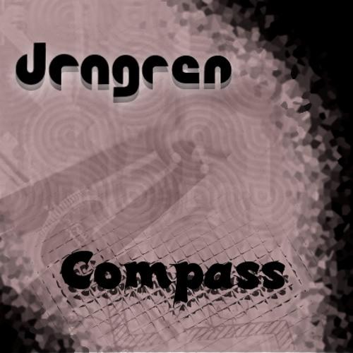 Dragren - Compass (Original Mix)