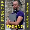 After the Show TECHNO TECHNO TECHNO - IRVIN CEE DJ SET