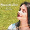 Aguas Que Curam - Fernanda Lara - (Eletro-Vocal Off)  by R.Santos Yuuki Remix