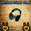 Vicerian This Is My Kingdom mp3