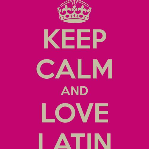 We LOVE Schlager & Latin Pop 2014