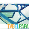 TvB - El Papa [free download]