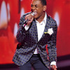 Joshua Ledet If You Don't Know Me By Now