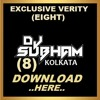 07. Nagin Dance Nachna (Digital Style Editing) DJ Subham Kolkata