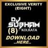 07. Nagin Dance Nachna (Digital Style Editing) DJ Subham Kolkata