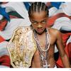Lil Bow Wow- Take Ya Home (Jacob Marley Remix)