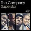 The Company - Superstar (Original Mix)