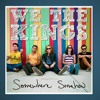 Sad Song - We The Kings