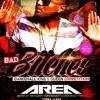 Download BAD BITCHES RETURNS!!! FRIDAY 27TH JUNE @ AREA, VAUXHALL..... Mp3