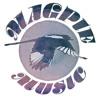 Magpie music for Altar ego radio
