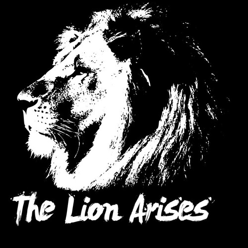 The Lion Arising (Demo)