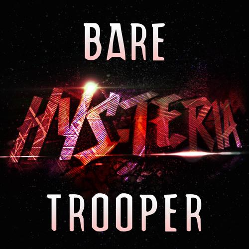 Bare - Trooper