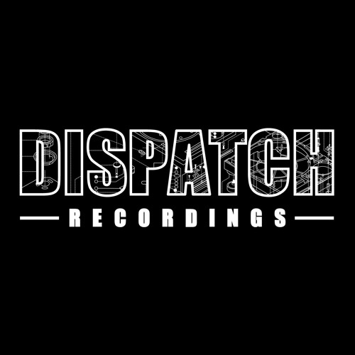 Ant TC1 Presents the Dispatch Recordings Ministry Of Sound Radio Show with EBK & SCAR - 13.5.2014
