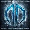 Destroid - Flip The Switch - (BAR9 Remix)