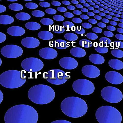 MOrlov - Circles