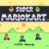 Super Mario Kart Soundfont 2014 (w/download)