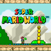 Super Mario World Soundfont 2014 (w/download)