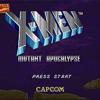 X-Men Mutant Apocalypse Soundfont 2014 (w/download)