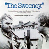 The Sweeney (Main Theme) - Harry South Orchestra