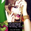 Cheryl Cole - Call My Name
