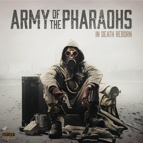 Army of the Pharaohs - Azrael