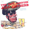 The Three Little Piggies and Dr. Speck - The Declassified Jean Shepherd