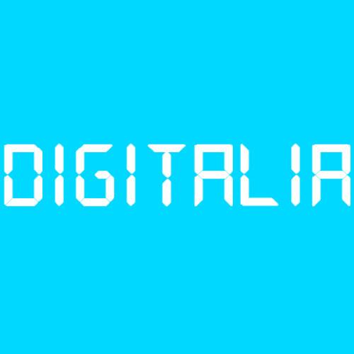 0524 - Digitália - az vagy, amit nyomkodsz