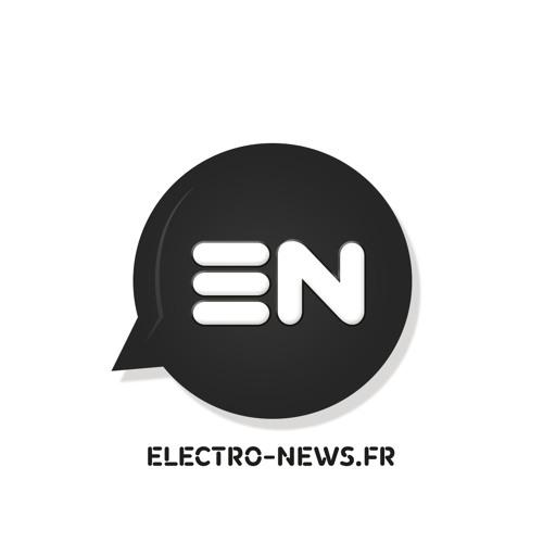 Mixtape/Set/Podcast/Live • Electro News Group