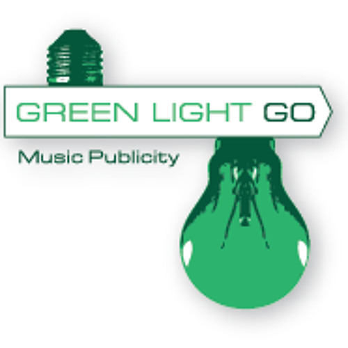 Tuesday Tunes from Green Light Go