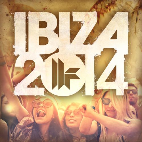 'Toolroom Ibiza 2014' Exclusives