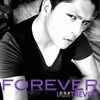Forever by Kenny Loggins Cover