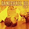 Dancehall 101 Vol. 2 Mix by: DJ Roy & DJ Dale of Road International Disco