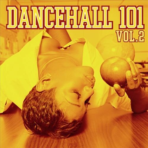 Dancehall 101 Vol. 2 Mix by: DJ Roy & DJ Dale of Road International Disco