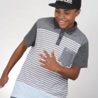 Cover mp3 MC Crash - Sarrada no Ar ( DJ Maligno )