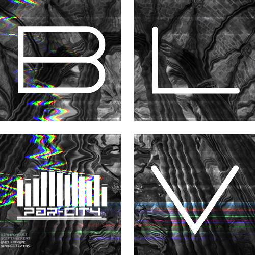 Believe Me (Remix) DIRTY