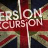 Version Excursion - Riverboat Song (Ocean Colour Scene)