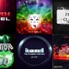 Mega Music Bundle 2! (Preview)