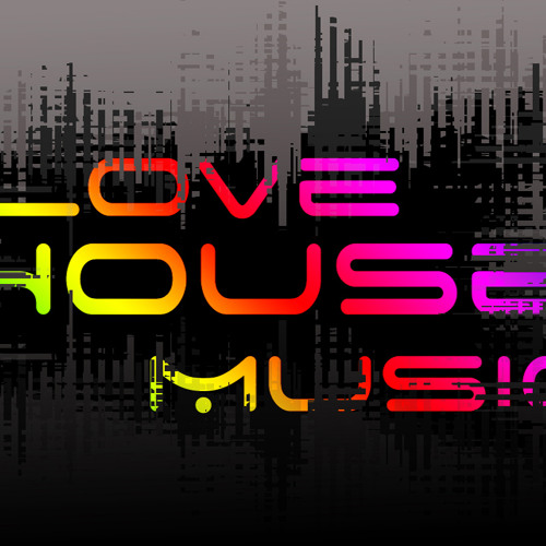 Deep house by g1ro free listening on soundcloud for Deep house tracks