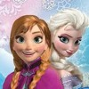 Frozen , Do you want to build a snow man.