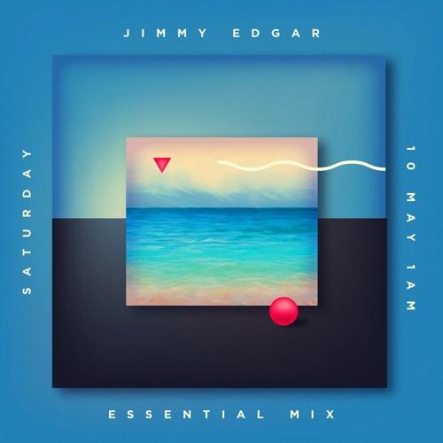 Essential Mix - 05-10-2014