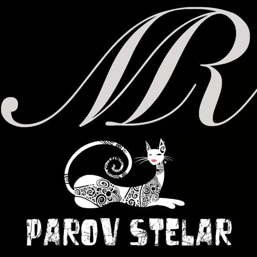 My 'Parov Stelar' Selection