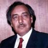 Bhaagan Waleyo - Inayat Hussain Bhatti