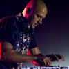 DJ Paul---Cocoricò-- 1994
