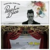 Sugar, This Is Gospel (feat. Fall Out Boy) Panic At The Disco!