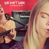 Cara Delevingne feat. Will Heard - Sonnentanz (Sun Don't Shine)