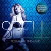 Noelia feat. Timbaland - Spell (2# BILLBOARD)