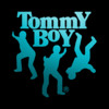 Tommy Boy - Past to Future (Hip Hop Mix) [Mixed by Good Goose]