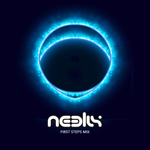Neelix - First Steps