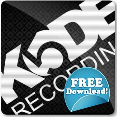 MYSTERY & KOSINE -BUST THAT GROOVE (FREE DOWNLOAD FROM KODE 5 RECORDINGS) 24BIT MASTER