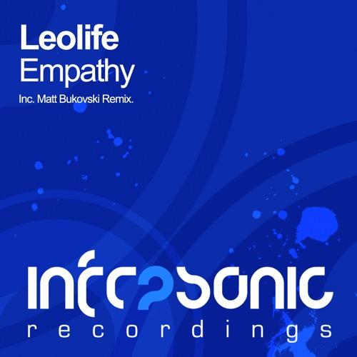 Leolife - Empathy (Original Mix)